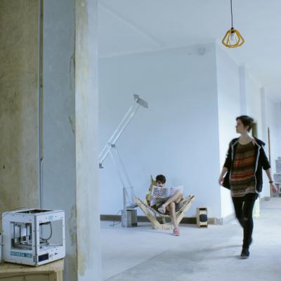 Home Sweet IoT Home: Casa Jasmina Opens its Doors to the Public