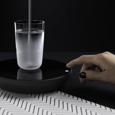 End of the Electric Kettle? MIITO leads Kickstarter's Launch in Germany