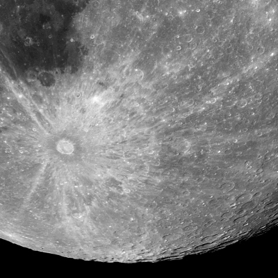 The next phase for LUNAR