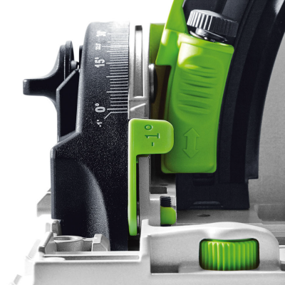 Core77 Visits Festool, Part 3: The Thinking that Drives the Company