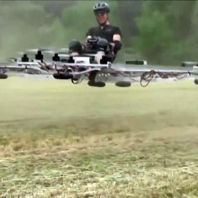 Acheter un Drone: Drone Parrot Bebop 2 Blanc : Comment Trouver Un Drone Perdu - Notre Meilleur Choix pas cher livraison rapide livraison en 24h