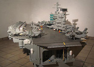 lego aircraft carrier core77