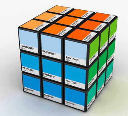 10 creative rubik s cubes core77