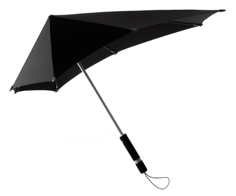 Umbrellas For Really Bad Weather