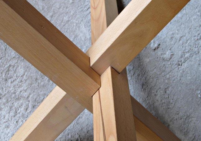 Woodworking Joints Crossword : Original Yellow Woodworking ...